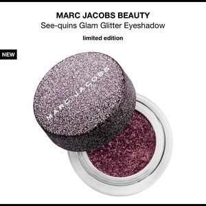 💄HP💄 Pop Rocks-See-quins Glam Glitter Eyeshadow